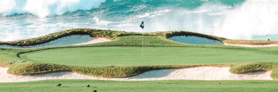 Golfreisen KV neu